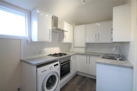 1 bedroom apartment to rent - High Street, Tonbridge, Kent, TN9