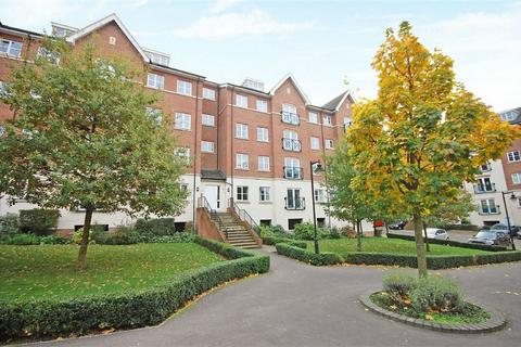 2 bedroom flat for sale - Viridian Square, Aylesbury, Buckinghamshire