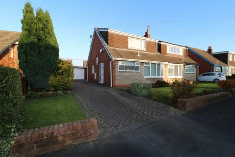 3 bedroom semi-detached house for sale - Clanfield, Fulwood, Preston