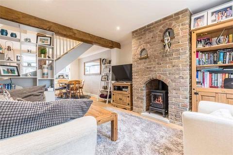 2 bedroom end of terrace house for sale - Millstream Lane, Cippenham, Berkshire
