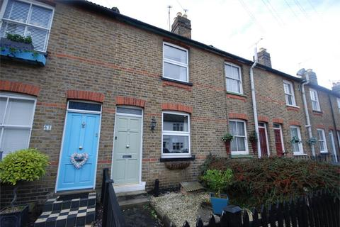 2 bedroom terraced house to rent - South Primrose Hill, CHELMSFORD, Essex