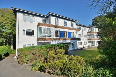 2 bedroom flat for sale - Surrey Road, Westbourne, Bournemouth