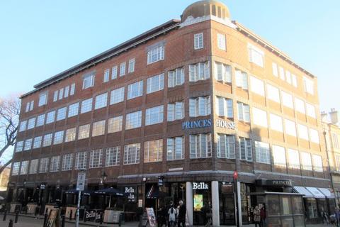 1 bedroom apartment to rent - Princes House, Brighton