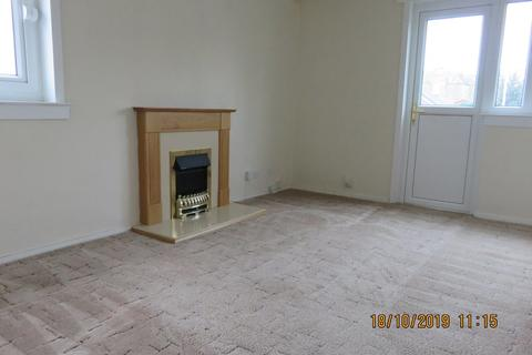2 bedroom maisonette to rent - Seafield View, Kirkcaldy