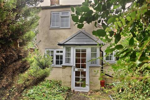 2 bedroom end of terrace house to rent - A lovely character cottage in Hampshire's smallest Town