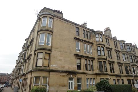 1 bedroom flat to rent - PARTICK - Lawrie Street