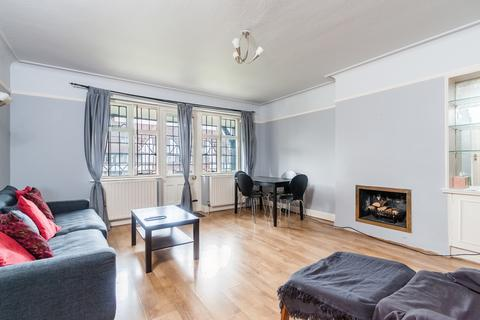 3 bedroom flat to rent - Oxford Court, North Ealing