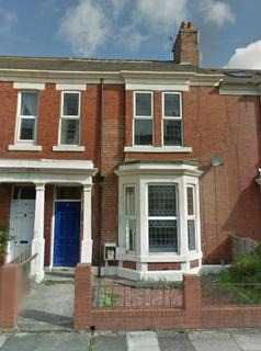 5 bedroom terraced house to rent - Cavendish Place, Newcastle Upon Tyne