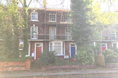 1 bedroom flat to rent - Bargate, St James Terrace, Grimsby, DN34