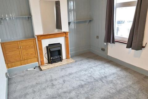 1 bedroom apartment to rent - HOLBROOK LANE, COVENTRY CV6 4AB
