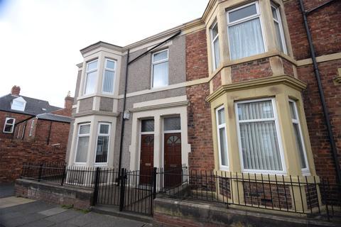 1 bedroom apartment for sale - Gateshead