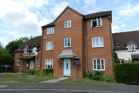1 bedroom apartment to rent - Coppice Gate, Cheltenham