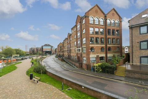 2 bedroom apartment for sale - Tonbridge