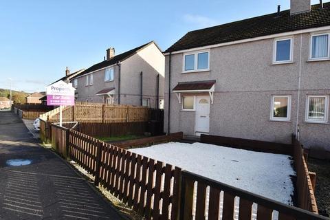 3 bedroom semi-detached house for sale - Hillhouse Avenue, Bathgate