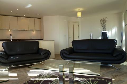 2 bedroom flat for sale - i-Land, Essex Street, Birmingham B5