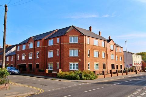 2 bedroom apartment for sale - Thomas Street, Glascote