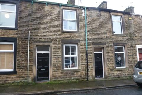 2 bedroom terraced house to rent - Curzon Street, Clitheroe, Lancashire, BB7