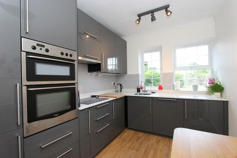 2 bedroom apartment to rent - Walton On The Hill