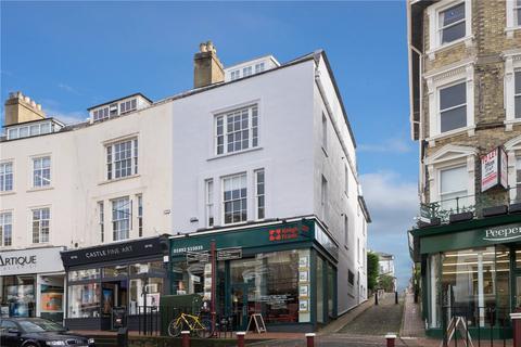 1 bedroom flat for sale - Coleman Court,, Warwick Road, Tunbridge Wells, Kent, TN1