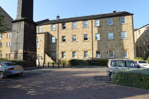2 bedroom apartment to rent - Textile Street, Dewsbury