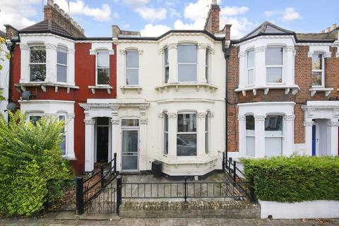 4 bedroom terraced house for sale - Ivydale Road, London