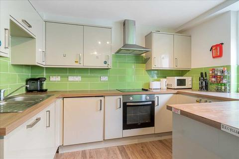 5 bedroom apartment to rent - Houndiscombe Road, Plymouth