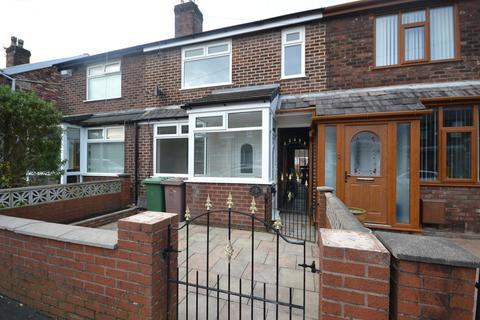 3 bedroom terraced house to rent - Litherland Crescent, Haresfinch