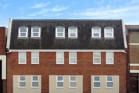 1 bedroom apartment to rent - Vectis Court, 4-6 Newport Street, Swindon, Wiltshire, SN1