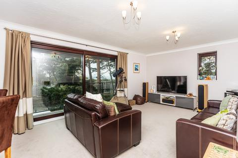 2 bedroom apartment for sale - Constitution Hill Gardens, Lower Parkstone, Poole, BH14