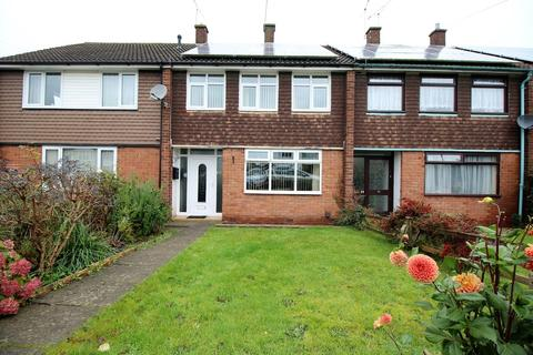 3 bedroom terraced house for sale - Browns Lane, Allesley, Coventry