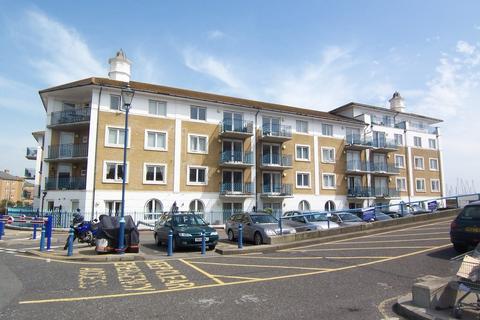 2 bedroom apartment to rent - Neptune Court, Brighton Marina Village