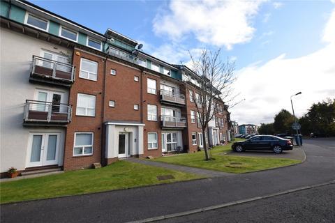 2 bedroom apartment for sale - 2/1, Strathblane Gardens, Anniesland, Glasgow