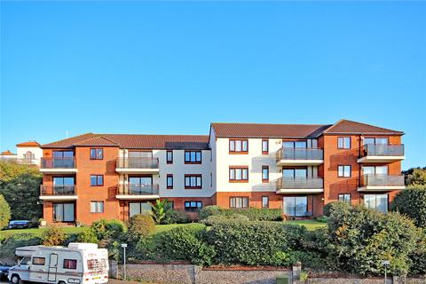 2 bedroom apartment for sale - Mermaid Court, 42 Sea Road, Boscombe, Bournemouth, BH5