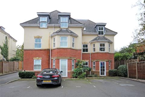 2 bedroom apartment for sale - Southbourne Road, Southbourne, Bournemouth, Dorset, BH6