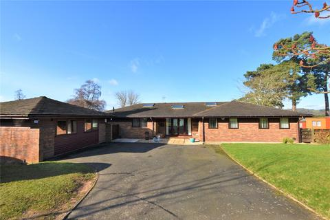3 bedroom bungalow for sale - Whitehill Road, Kidderminster, Worcestershire, DY11