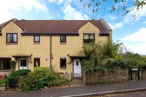 2 bedroom retirement property for sale - Harbutts, Bathampton, Bath, BA2