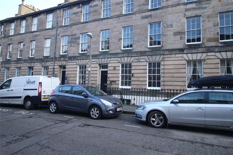 3 bedroom apartment to rent - Cumberland Street, Edinburgh, Midlothian