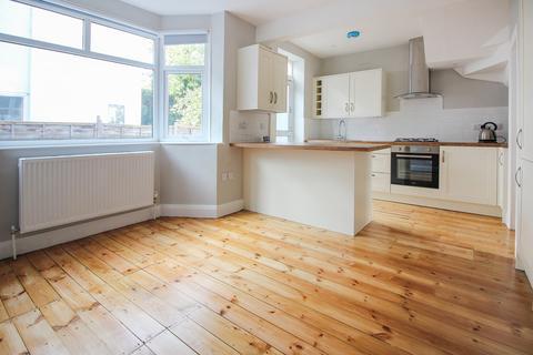 3 bedroom semi-detached house to rent - Glenside Avenue, Canterbury