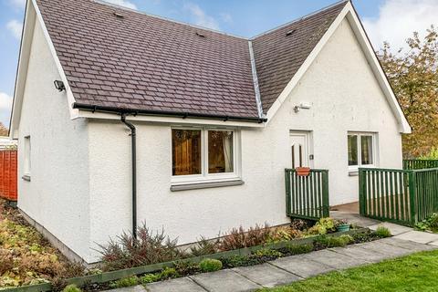 2 bedroom cottage to rent - Broallan