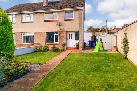 3 bedroom semi-detached house for sale - Old Edinburgh Road, Inverness