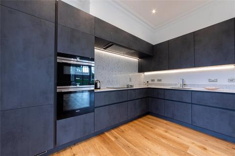 2 bedroom apartment for sale - L2 A4, New Craig, Craighouse, Craighouse Road, Edinburgh, Midlothian