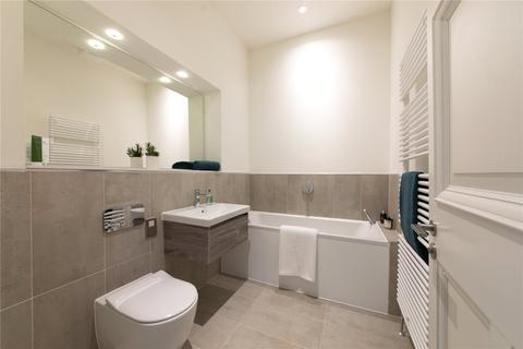 4 bedroom apartment for sale - L3 A3, New Craig, Craighouse, Craighouse Road, Edinburgh, Midlothian