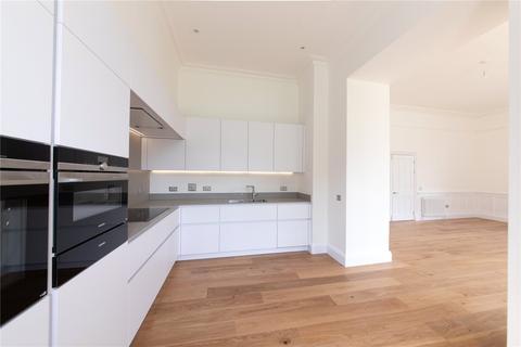 4 bedroom apartment for sale - L2 A3, New Craig, Craighouse, Craighouse Road, Edinburgh, Midlothian