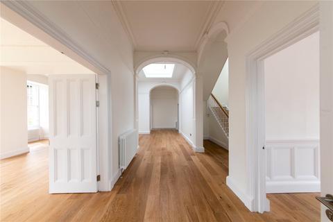 3 bedroom apartment for sale - L5 A3, New Craig, Craighouse, Craighouse Road, Edinburgh, Midlothian