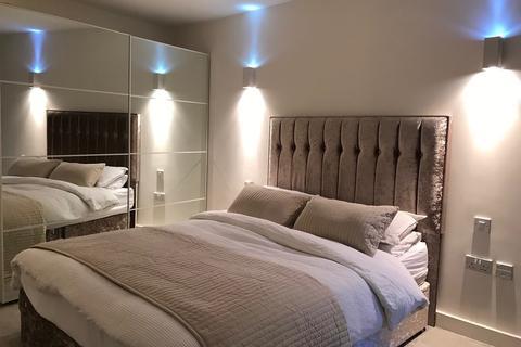 1 bedroom apartment for sale - Sirius Orion, Navigation Street, Birmingham