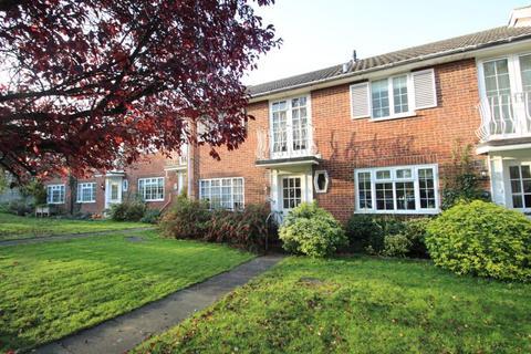 3 bedroom terraced house for sale - Cheviot Close, Tonbridge