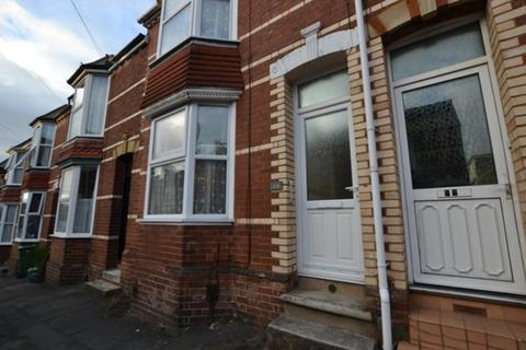 3 bedroom terraced house to rent - Rosebery Road, Exeter