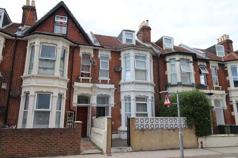 1 bedroom terraced house to rent - Waverley Road, Southsea