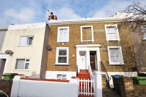 5 bedroom terraced house for sale - Frederick Place, Woolwich,
