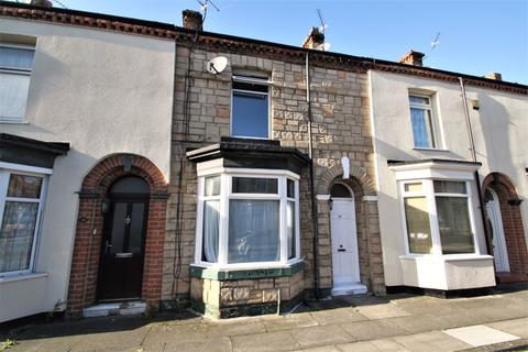 2 bedroom terraced house for sale - Walter Street, Stockton, TS18 3PP